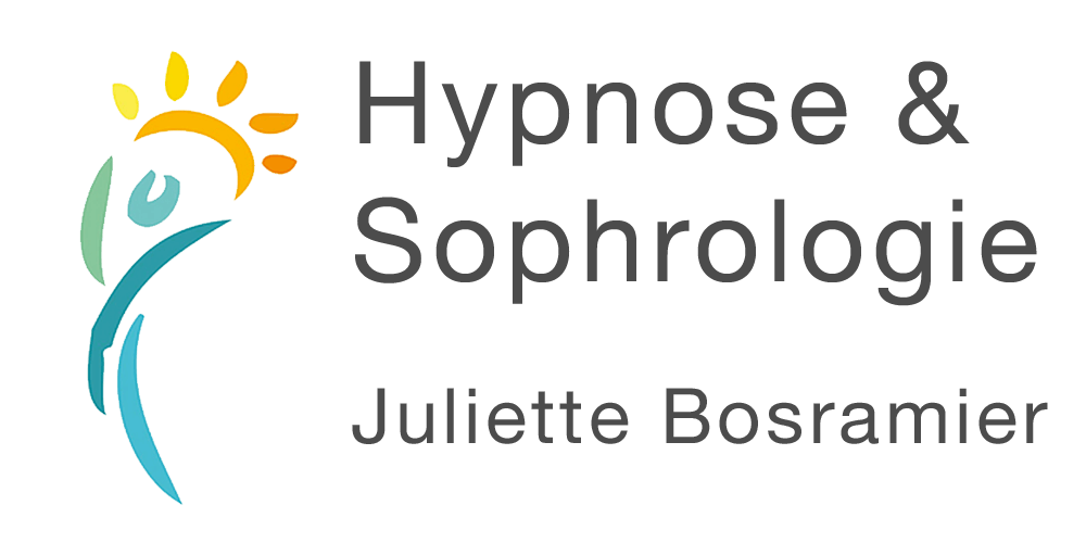Hypnose et Sophrologie – Paris 8ème