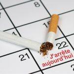 arret du tabac en hypnose