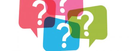 Sophrologie et Hypnose, quelle différence ?